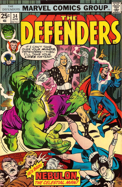 13_Defenders34_4-76