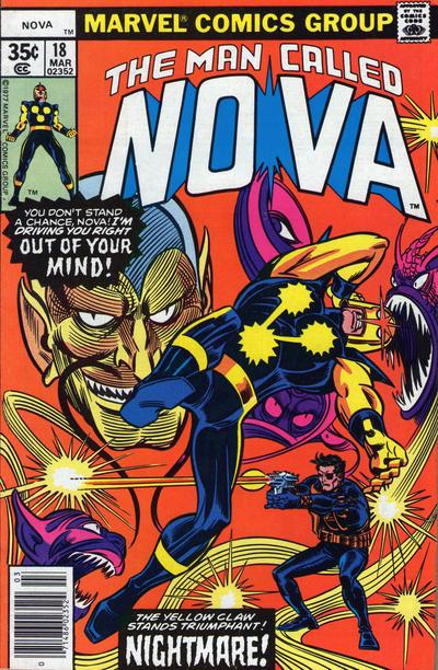 13_Nova18_3-78