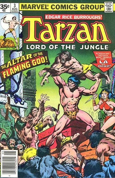 14_Tarzan3_8-77