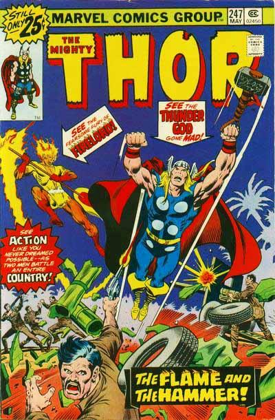 14_Thor247_5-76