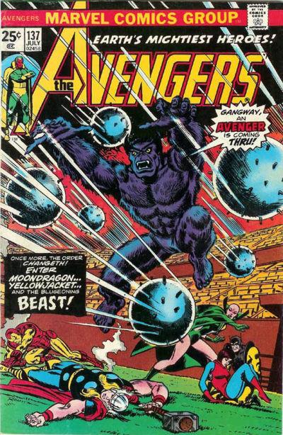 15_Avengers137_7-75