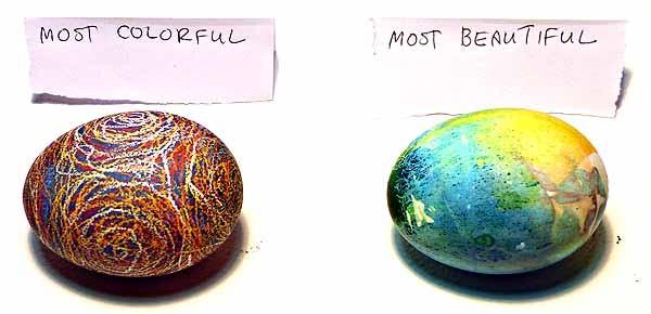 ColorfulBeautiful