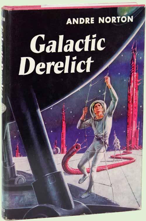 GalacticDerelictHC
