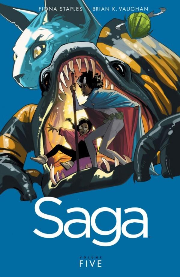 SagaVol5