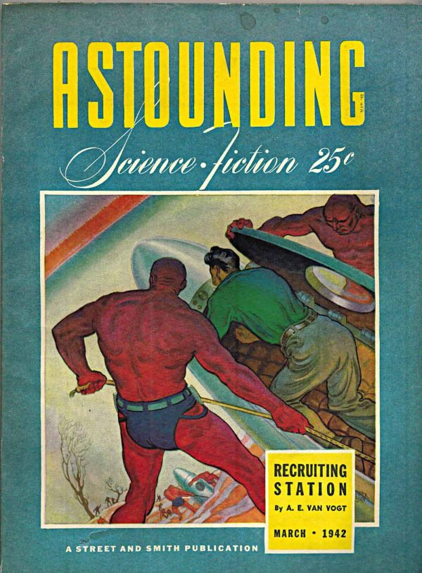 ASF_3-42