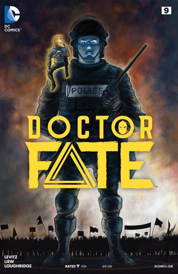 Doctor_Fate_Vol_4_9