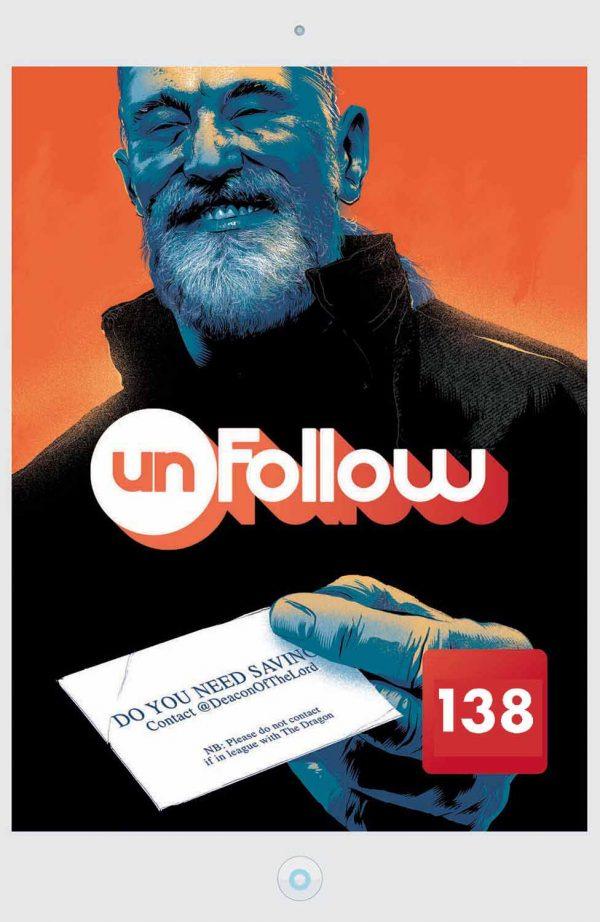 Unfollow6FC