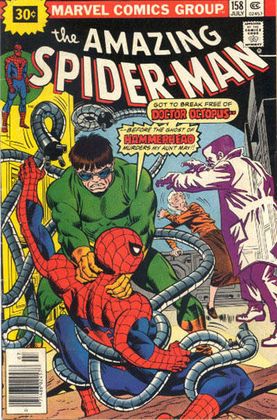 17_AmazingSpiderMan158_7-76