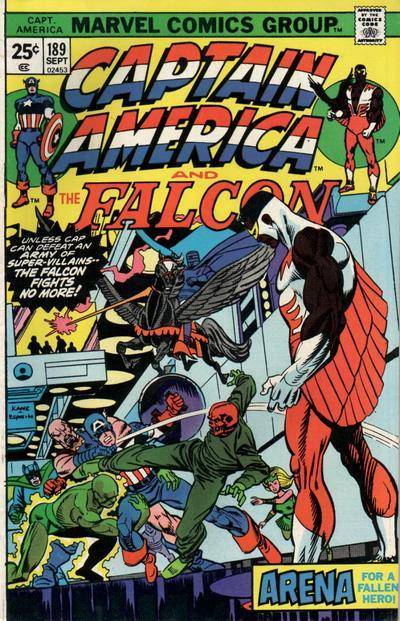 18_CaptainAmerica189_9-75