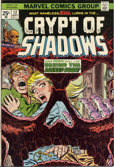 18_CryptofShadows12_9-74