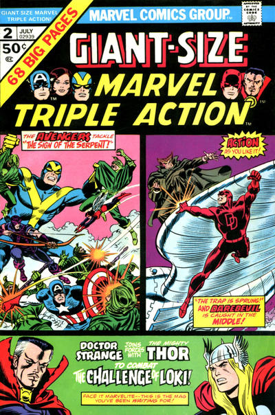 19_GiantSizeMarvelTripleAction_7-75