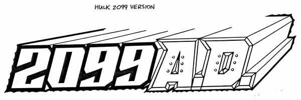 2099AD_Hulk