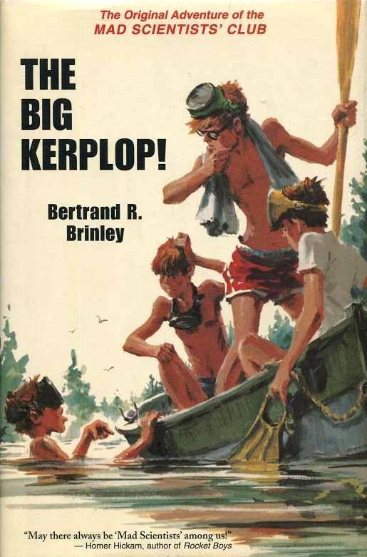 BigKerplop
