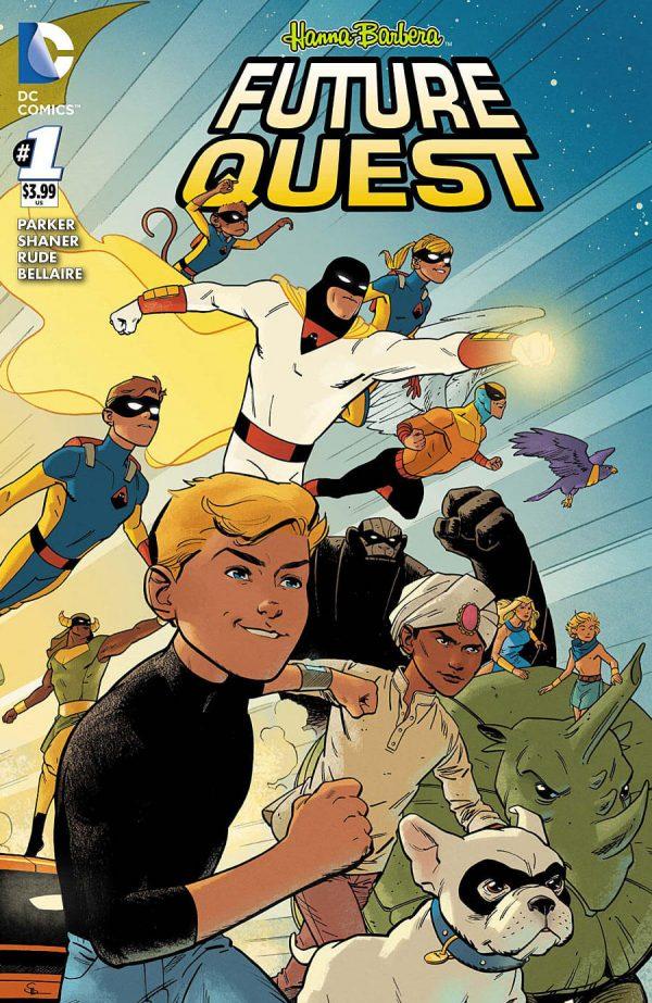 Future-Quest-1-Cover