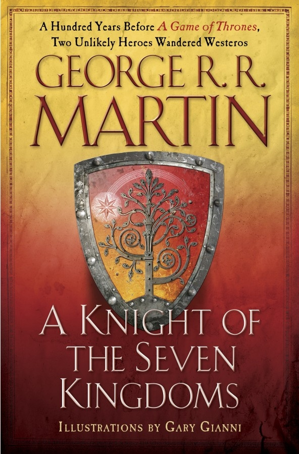 KnightSevenKingdoms