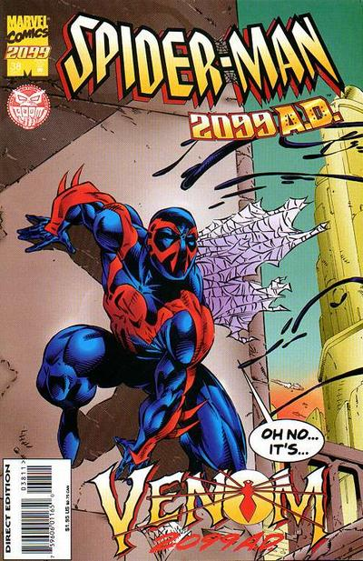SpiderMan2099_38_12-95