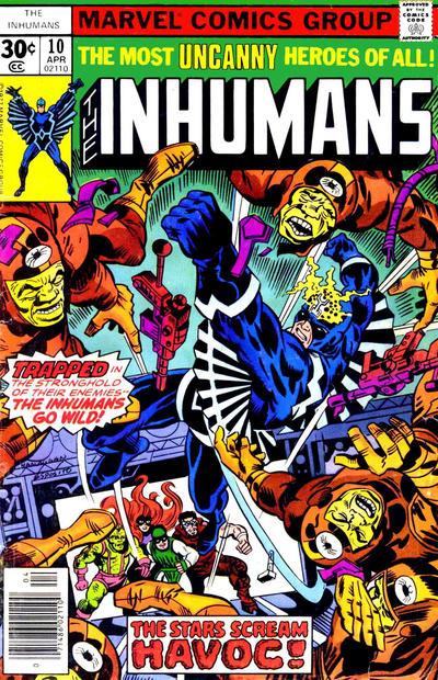 23_Inhumans10_4-77