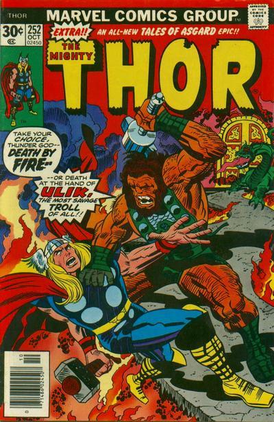 23_Thor252_10-76