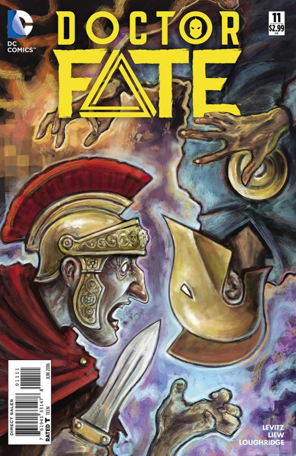 DoctorFate11