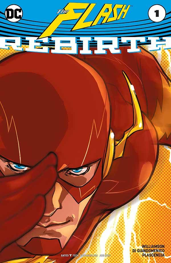 FlashRebirth1