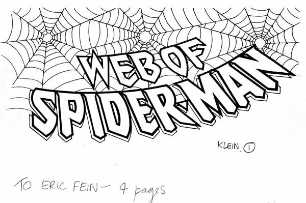 WebSpiderman1