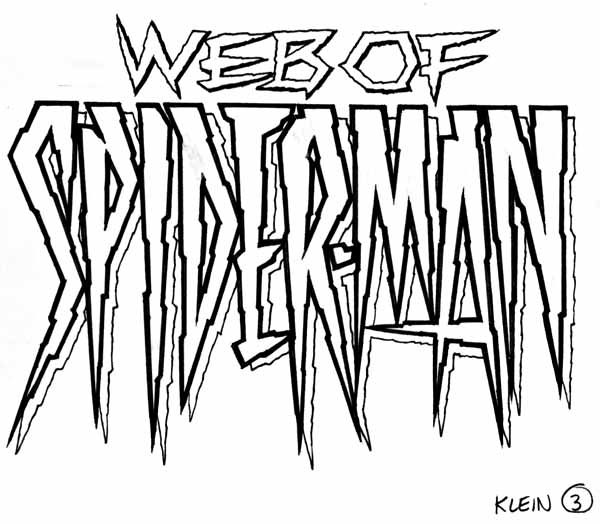 WebSpiderman3