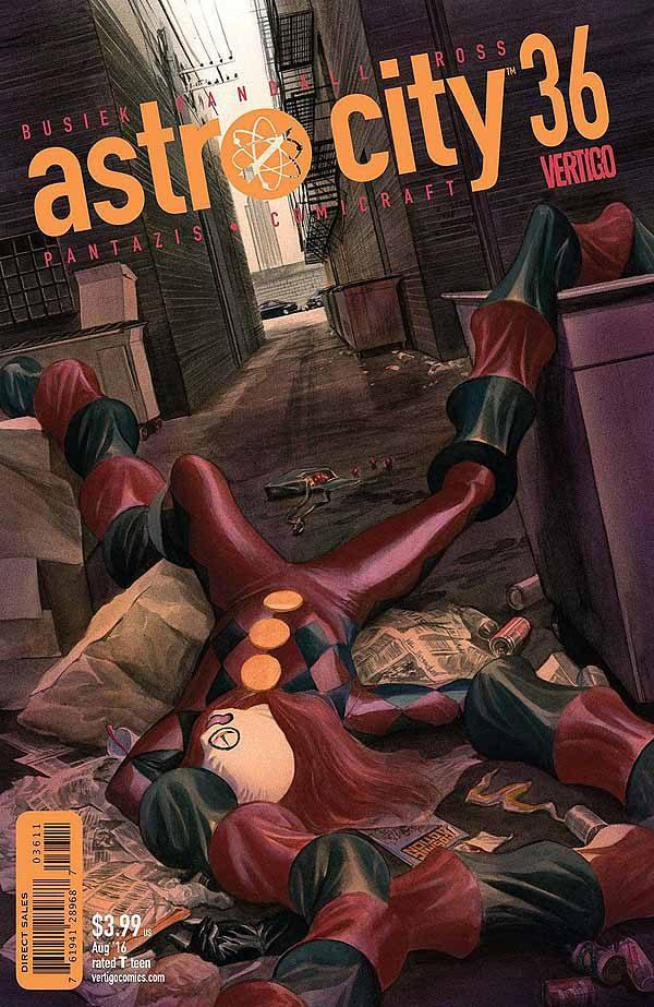 AstroCity36