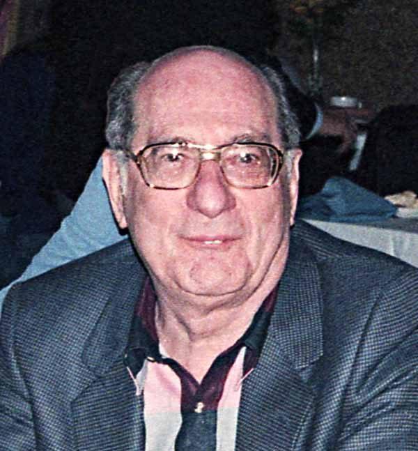 DeGuzman_Schwartz85