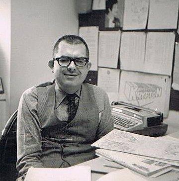 ENelsonBridwell1978