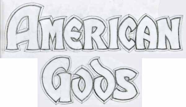 EW_AmericanGodsSketchBlog