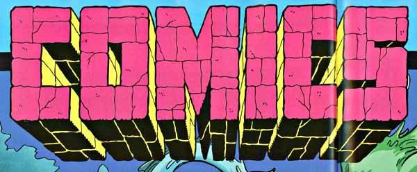 EW_Comics009