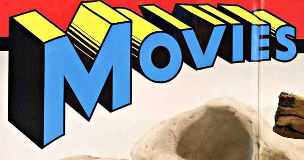 EW_Movies004