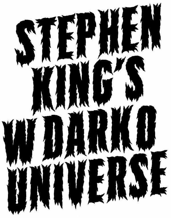 EW_StephenKing