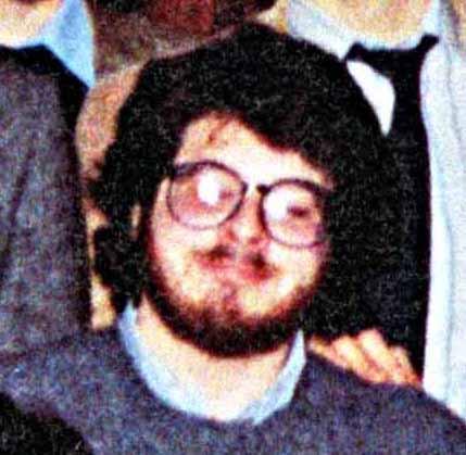 Helfer_DCStaffRetreat1982