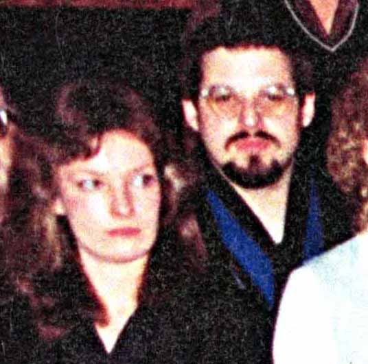 HoolihanZiuko_DCStaffRetreat1982