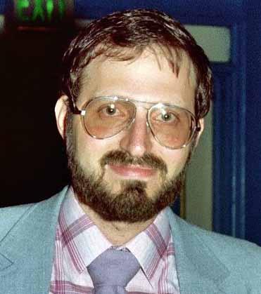 MarvWolfman1982