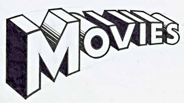 MoviesEWSketch