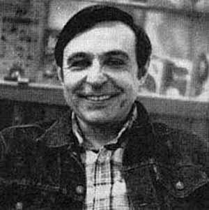 Ross_Andru_(1977)