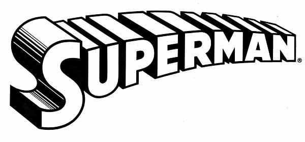 SupermanGlaser