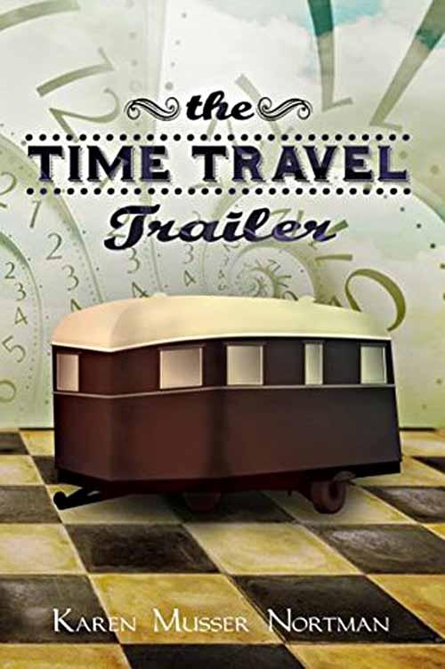 TimeTravelTrailer