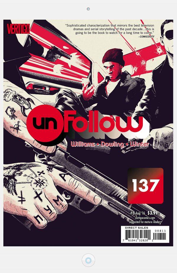 Unfollow8