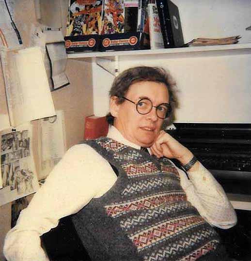 DennisONeilbyAlma1986