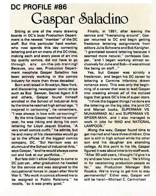 GasparProfileWFC#275_1981