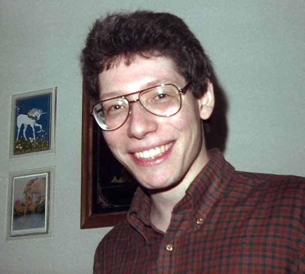 NickCaputo1980s
