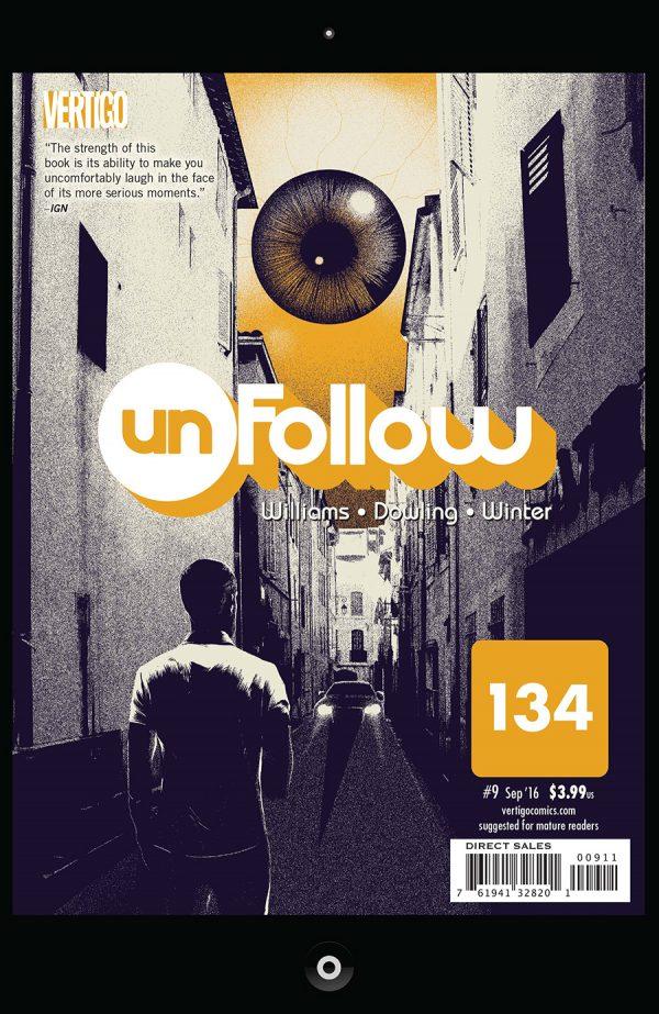 Unfollow9