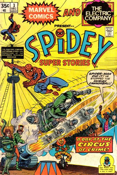 29_spideysuperstories3_12-74