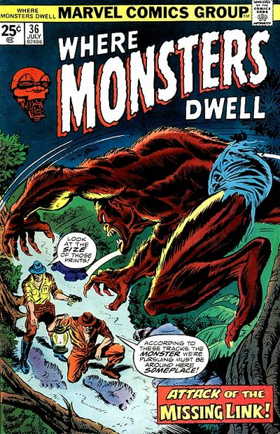 31_wheremonstersdwell36_7-75
