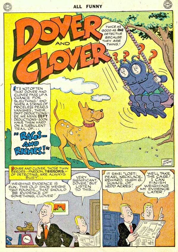 AFC0509_DoverClover