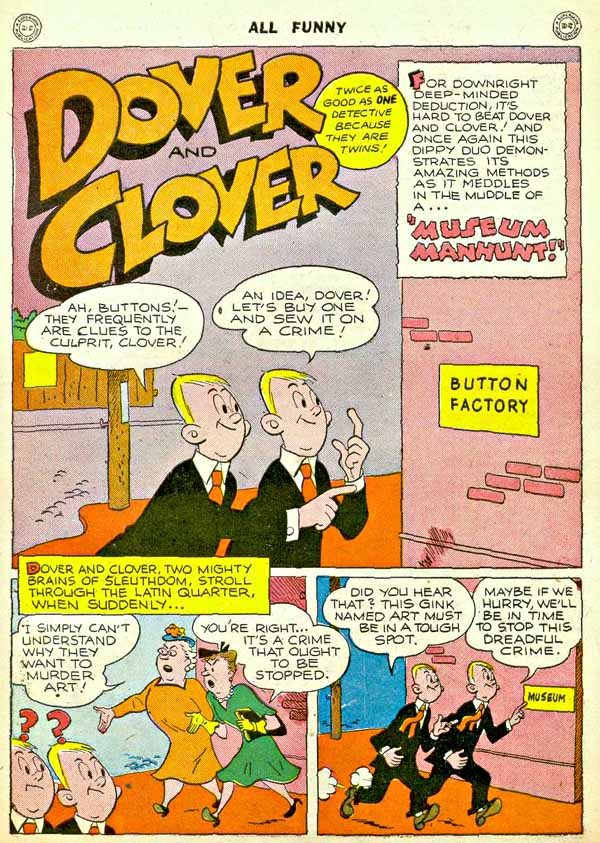 AFC0739_DoverClover