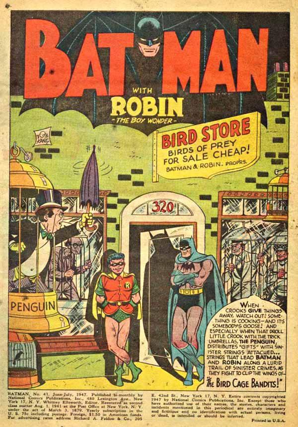Batman041-01